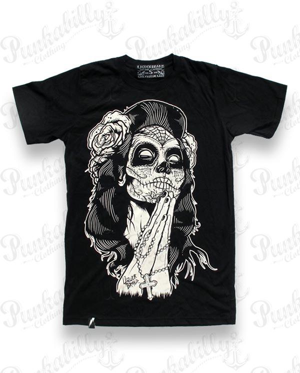 """""""Gipsy"""" Man T-Shirt"""