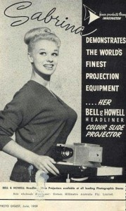 1950s ads