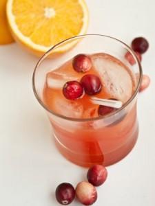 1950's cocktails