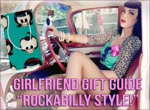 girlfriend gift guide