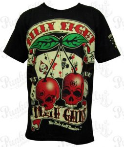 Cheap Rockabilly Clothing from Punkabilly-Clothing.com