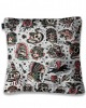 AMERICANA Pillow Cover